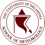 University of Oklahoma School of Meteorology